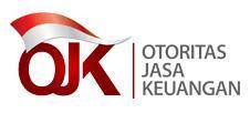 Lowongan Kerja Otoritas Jasa Keuangan (OJK) Terbaru