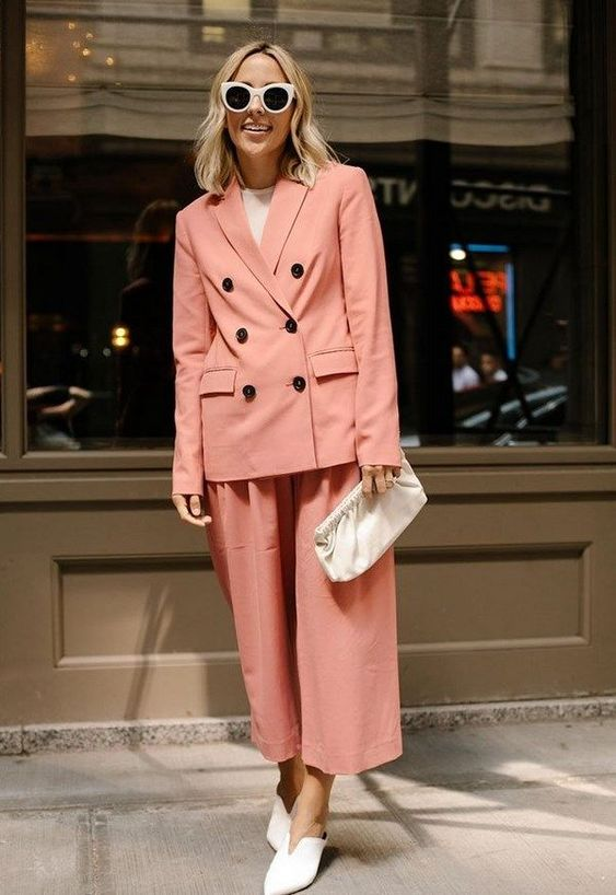 how-to-wear-living-coral