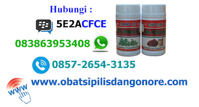 Herbal Untuk Miss V Mengeluarkan Nanah