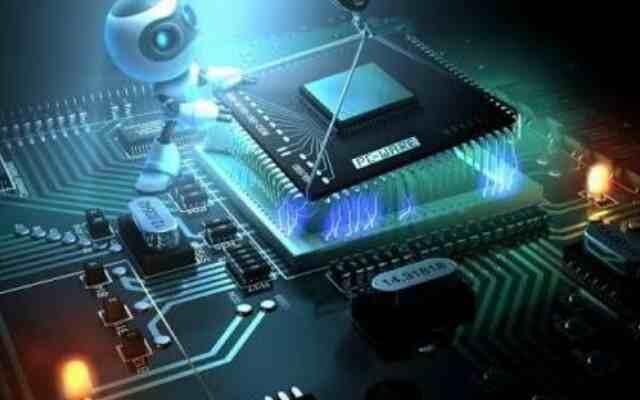 Pengertian Hardware, Software dan Brainware