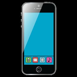 Cell Phone Direction For Seniors