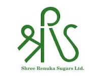 Shree Renuka