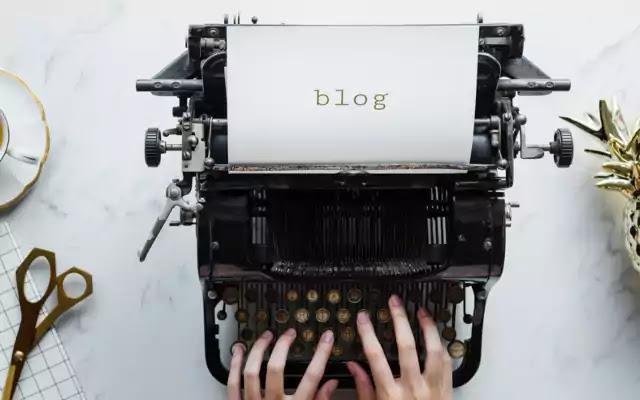Mau Jadi Blogger Sukses? Ini 7 Syarat Wajib Dimiliki Blogger Pemula