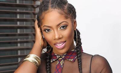 Tiwa Sava is Rihanna of Africa – American Rapper