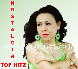 Download Lagu Pop Kenangan Ratih Purwasih Full Album Mp3 Terpopuler