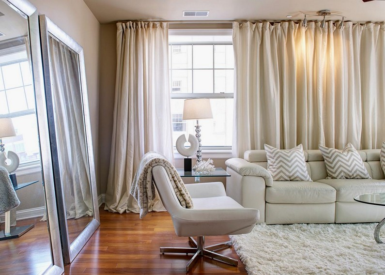 balloon curtains for living room furniture