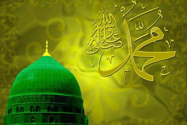 Kenapa Sahabat Nabi Muhammad Sangat Setia dan Rela Mati?