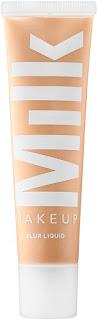 Milk Makeup MILK MAKEUP - Blur Liquid Matte Foundation