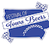 The Most Interesting Beers on the Newly Released Festival of Iowa Beers List