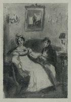 illjustracii-roman-Evgenij-Onegin-Pushkin