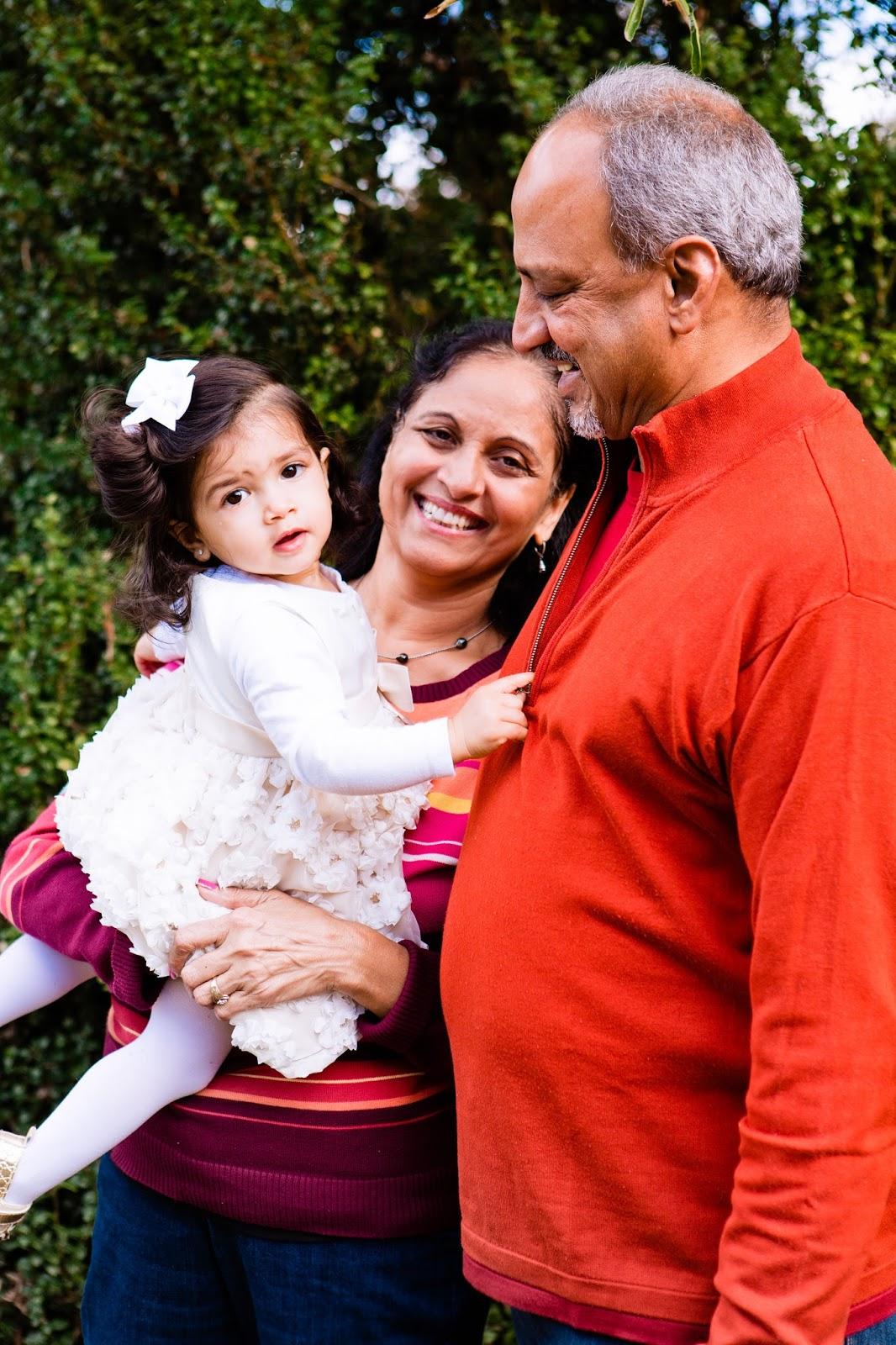 fremont ca family photographers