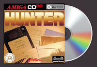 http://cd32covers.blogspot.co.uk/2016/05/unofficial-cd32-release-hunter-cd32.html