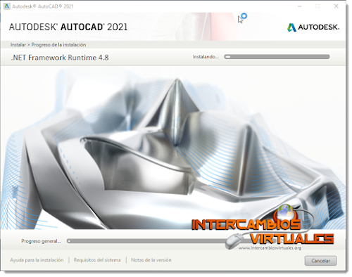 AutoCAD.2021.Multilingual.64bit.Incl.Kg-www.intercambiosvirtuales.org-3.png