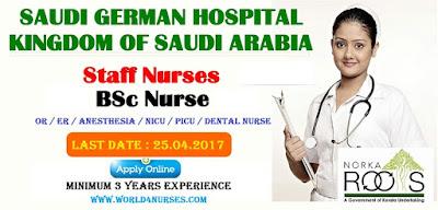 http://www.world4nurses.com/2017/04/saudi-german-hospitals-ksa.html