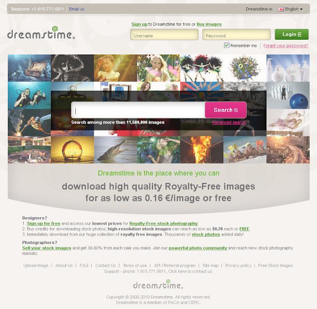 fotografías gratis en alta resolución