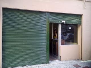 reformas local malaga delicias 1