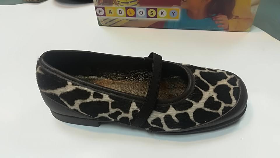 7914927f9 Liquidacion calzado infantil