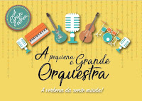 http://musicaengalego.blogspot.com.es/2016/05/a-pequena-e-grande-orquestra.html