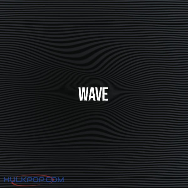 BEON – Wave – EP