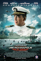uss indianapolis men of courage 2
