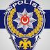 Polisler İçin Danıştay'dan Emsal Karar