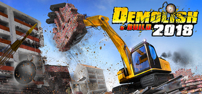 demolish-and-build-2018-pc-cover-www.ovagames.com