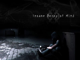 Download Insane Decay Of Mind Game For PC