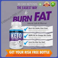 http://supplementgems.com/keto-trim-diet/