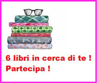 http://fioredicollina.blogspot.it/2016/09/foto-sfida-29-e-gioco-libroso.html