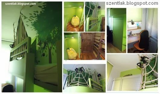 http://gyerek-szoba.blogspot.hu/2011/10/kicsi-gyerekszoba-berendezese-6-nm-es.html