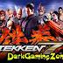 Tekken 7 Deluxe Game