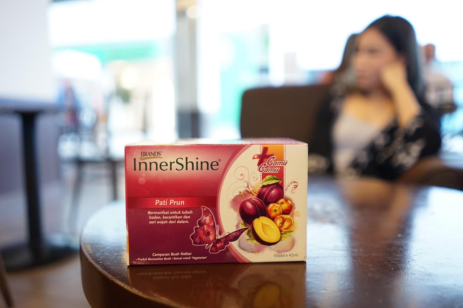 healthy fruit juice brands fruits high in vitamin c