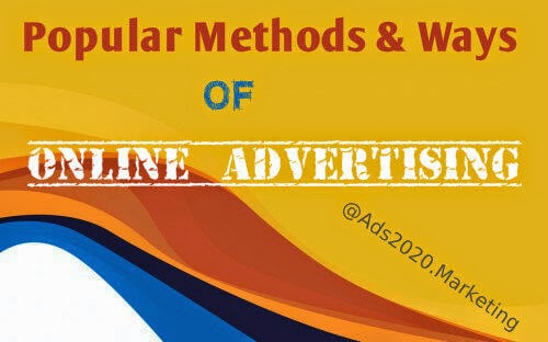 Popular-ways-methods-online-advertising-500x312