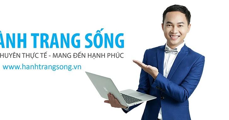 Kết quả hình ảnh cho Hanhtrangsong