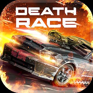 Death Race Mod Apk