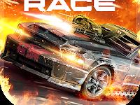 Death Race: Shooting Cars v1.1.1 Mod Apk (Unlimited Money/Cash)