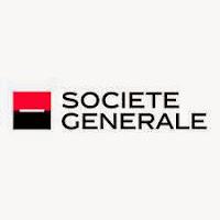 societe generale dividende pour 2017