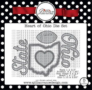http://stores.ajillianvancedesign.com/heart-of-ohio-die-set/