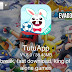 TutuApp Download + Tutu Helper Updates.