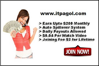 How to Activate PayWao Account & Earn Money?