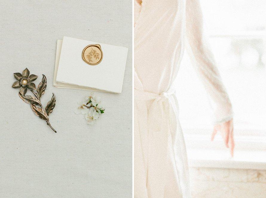 Lakewold Garden Wedding-Lakewood Wedding Photographers-Something Minted