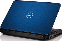 Dell Inspiron 10z 1120 Software and Driver Downloads  For Windows 7, 64-bit