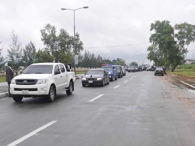 jonathan convoy accident victims