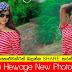 Sanju Hewage New Photoshoot