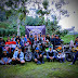 Club Motor Sadulur Jarum CS (Jadul Rumpin)