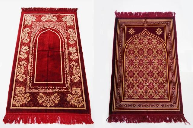 islam hediyeleri