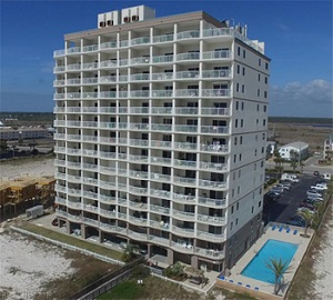 Royal Palms Condo For Sale, Gulf Shores AL Real Estate