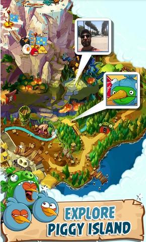 Angry Birds Epic RPG Mod Apk + Data Download v2.8.27220 ...
