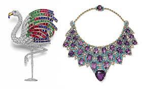 ea5da1574a1 CUENTOS de MARIETA  El arte de Cartier