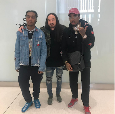 https://www.instagram.com/p/BPsTXElgB9e/?taken-by=migos